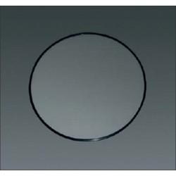 Grille de protection pour CE 7701