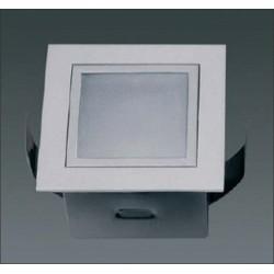 Kit a encastrer 230V/GU10 CE 5401
