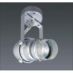 Projecteur de scène pour lampe GU10