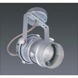 Projecteur de scène pour lampe PAR20 CE 5902