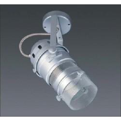 Projecteur de scène pour lampe PAR30 CE 5903
