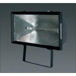 Projecteur ext 1500 W halogène CE 6203