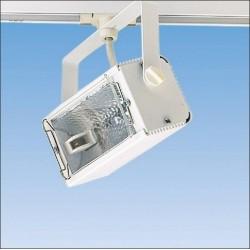 Projecteur halogène 230 V, 300 W SF 8108