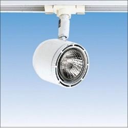 Projecteur halogène 230 V, 50W SF 8002