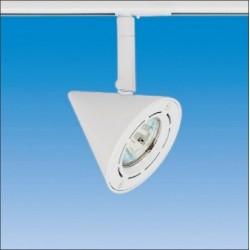 Projecteur halogène 230 V, 50W SF 8004