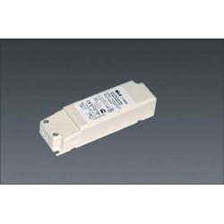 Transformateur électronique 220 / 12V 105VA  ref CE 5202