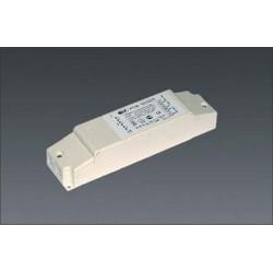 Transformateur électronique 220 / 12V 150VA  ref CE 5203