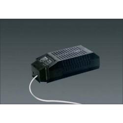 Transformateur fluo compact 2x18W  CE 3702