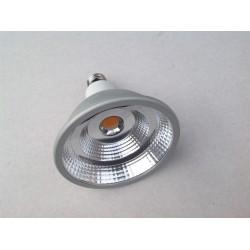 LED PAR30 COB 10W BLANCHE 4