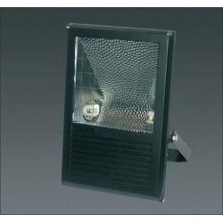 Projecteur asymétrique ext 150 W au sodium  CE 6804