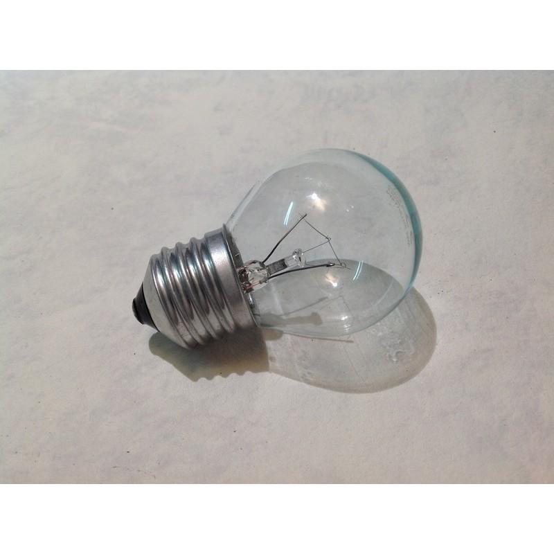 lampe phérique CLAIRE 15W E27