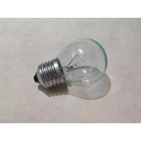 lampe phérique CLAIRE 25W E27 230V